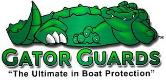 Gator-Guards