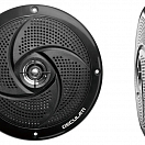 Dual cone ultra slim speakers 4 - black, 29.742.02,Osculati,29.742.02,Osculati 29.742.02,Каталог Оскулати